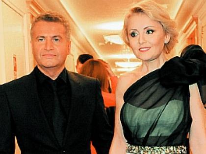 Варум и Леонид Агутин