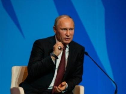 """Почему на самом деле Путин освободил Ходорковского и фигурантов """"Болотного дела""""?"""