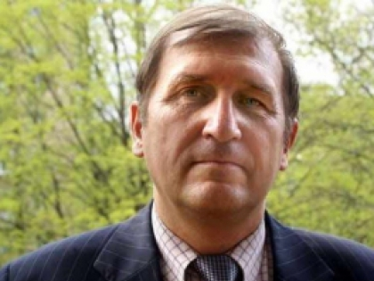 Директор НИИ Инновационных стратегий развития общего образования Юрий Громыко