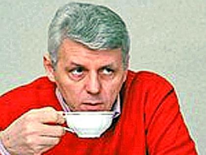 Юрий Пилипенко