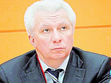 Александр Васюков