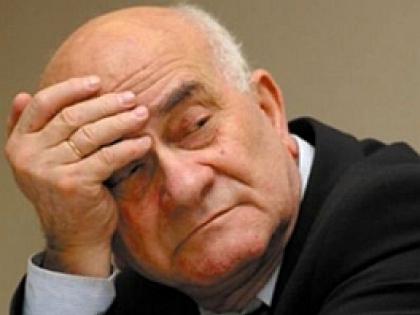 Евгений Ясин, экс-министр финансов РФ