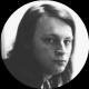 Зарицкий Антон