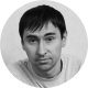 Ролдугин Олег