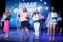 https://sobesednik.ru/