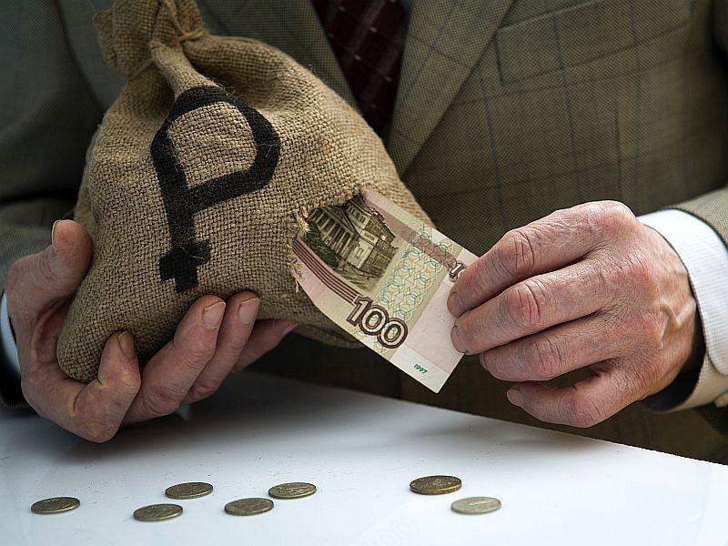 Россиянам нужно 75 тысяч в месяц, чтобы чувствовать себя финансово независимыми