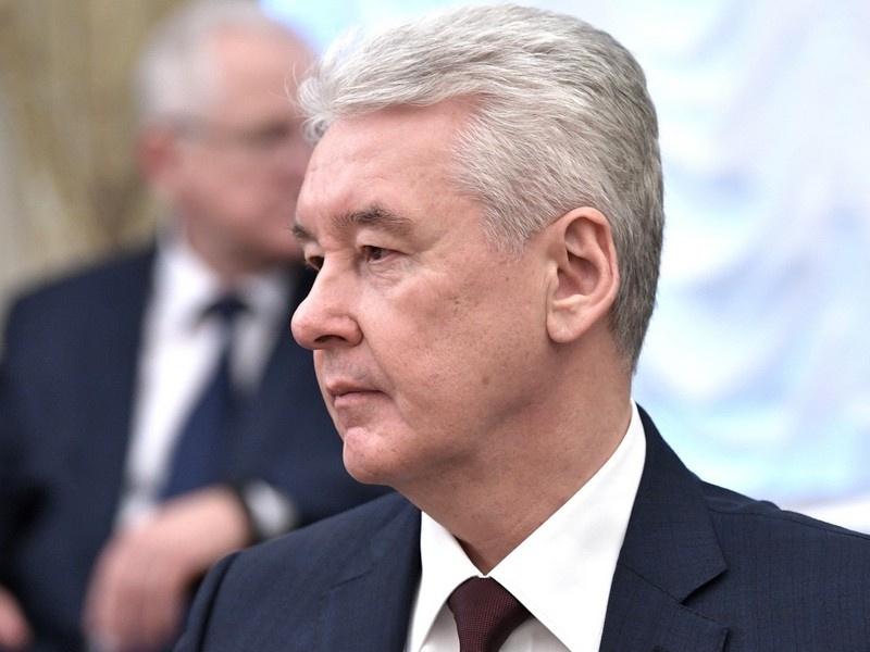 Доходы ГБУ Ритуал упадут: Политолог раскрыл несоответствия в ковидной стратегии Собянина