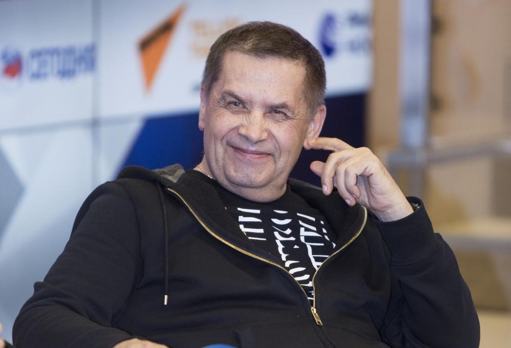 Нижегородцы взбунтовались против песни Любэ, победившей на конкурсе гимна города