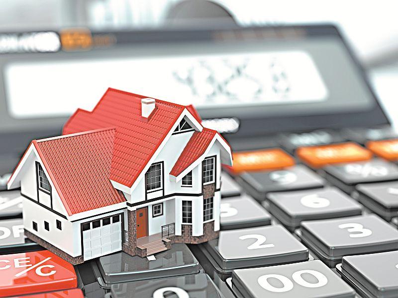 Успеть до 1 июля. Четыре причины, почему надо спешить с ипотекой