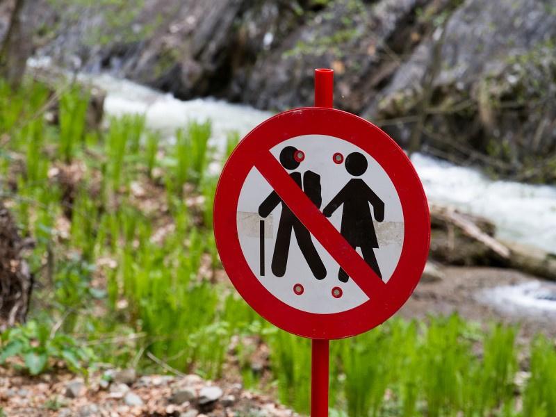 Туроператоры: Купившие билеты на Кубань непривитые туристы будут платить штрафы