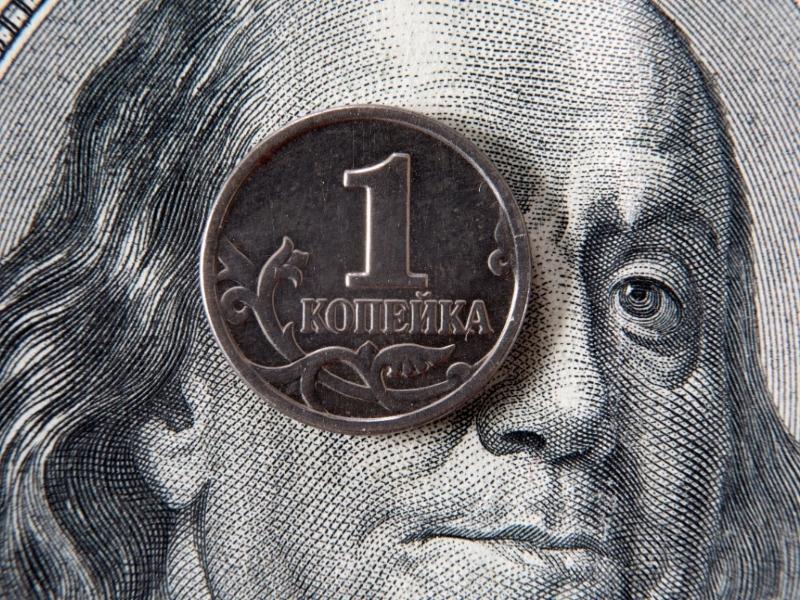 Власть делает всё, чтобы народ взбунтовался: россияне в гневе от решения правительства Мишустина