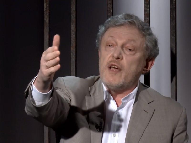 Явлинский отказался делать Яблоко трамваем для сторонников Навального