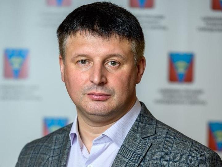 Мэр Углегорска сорвал выпуск газеты, написавшей о злоупотреблениях местного бизнеса