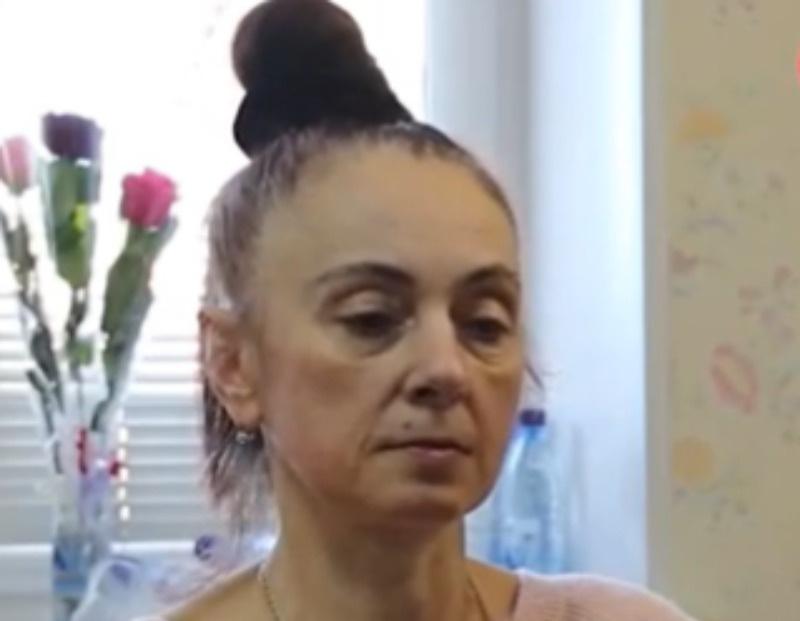 Меня хотят уничтожить: Марица Запашная рассказала о конфликте с братьями