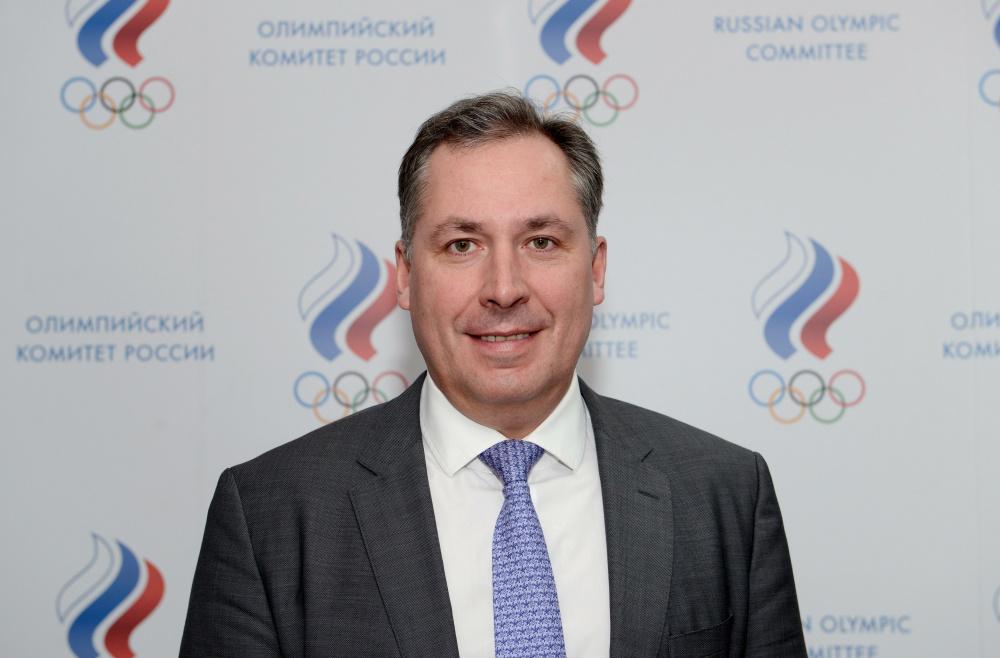 97% россиян не знают имен спортсменов на Олимпиаде. Глава ОКР: Вот в Токио и узнают
