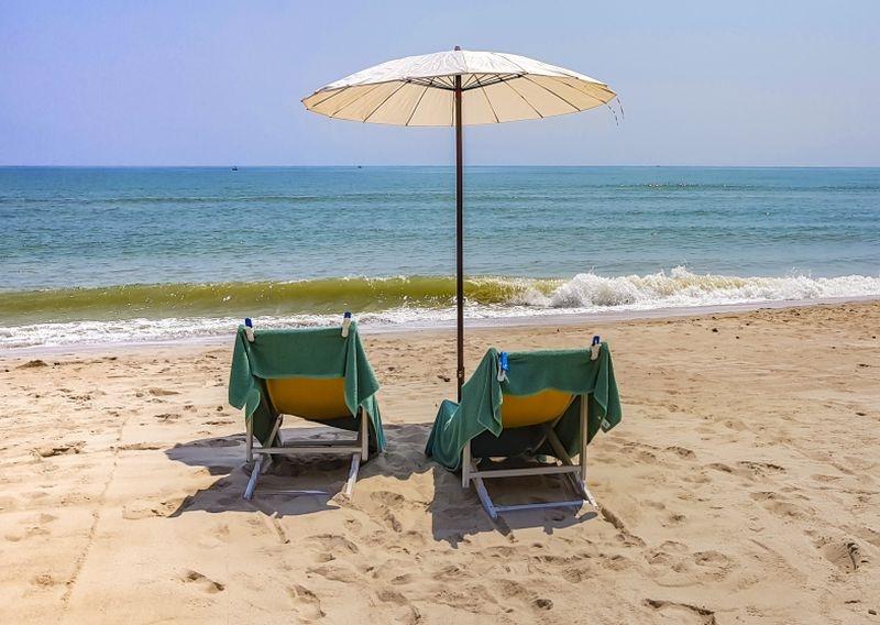 Главное к 24 июля: открытие курортов, ФСБ против слов, отношение к геям, улучшения у МакSим