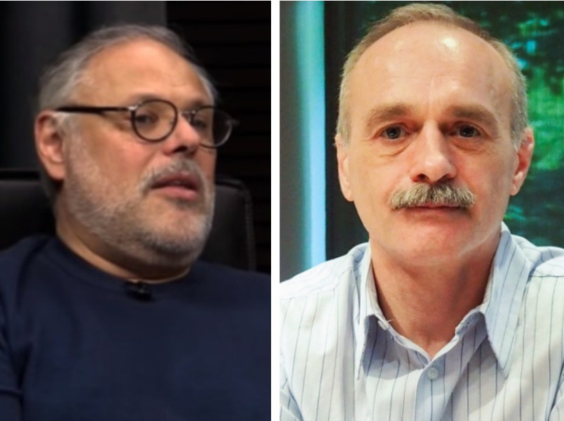 Владелец Тольяттиазота грозит России вторым делом ЮКОСа