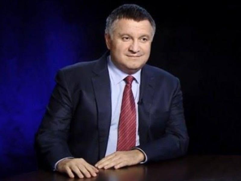 Политолог Максим Жаров: Аваков станет президентом Украины