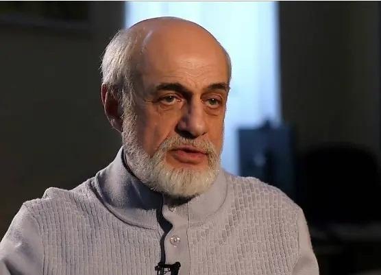Астролог Михаил Левин пообещал водные бедствия в августе
