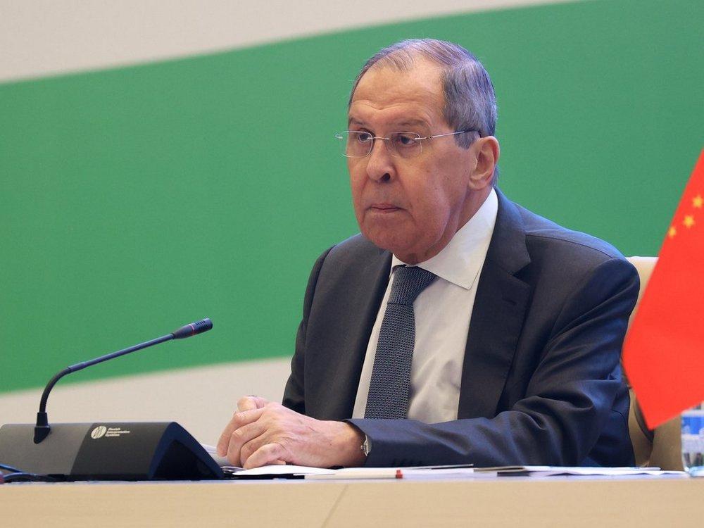 Илья Варламов рассказал о странном поведении российских дипломатов в Афганистане