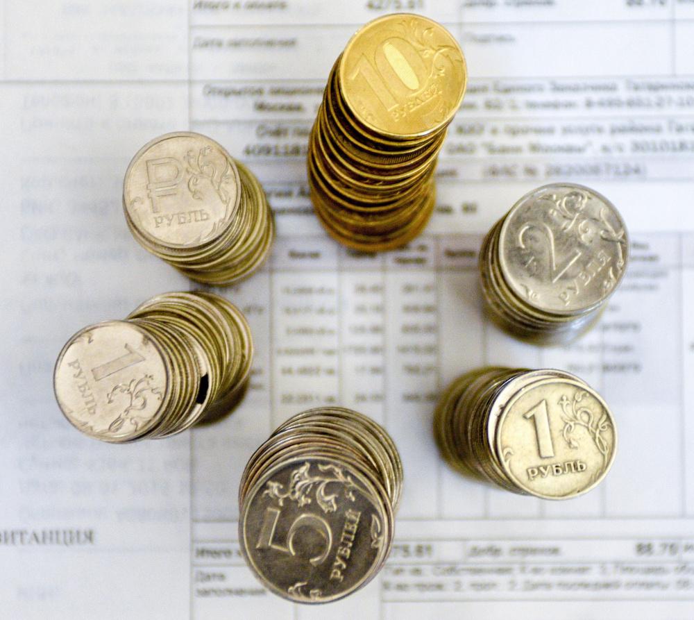 Пенсионерам выплатят подаяние, и уровень бедности упадёт до 0%: в сети обсуждают цифры, представленные Минтруда