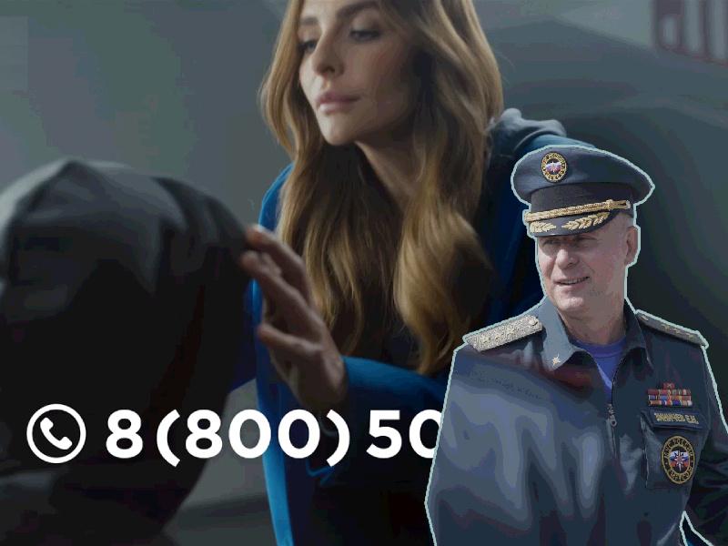 Варнава против буллинга, Кашин за улицу Зиничева: новости к вечеру 8 сентября