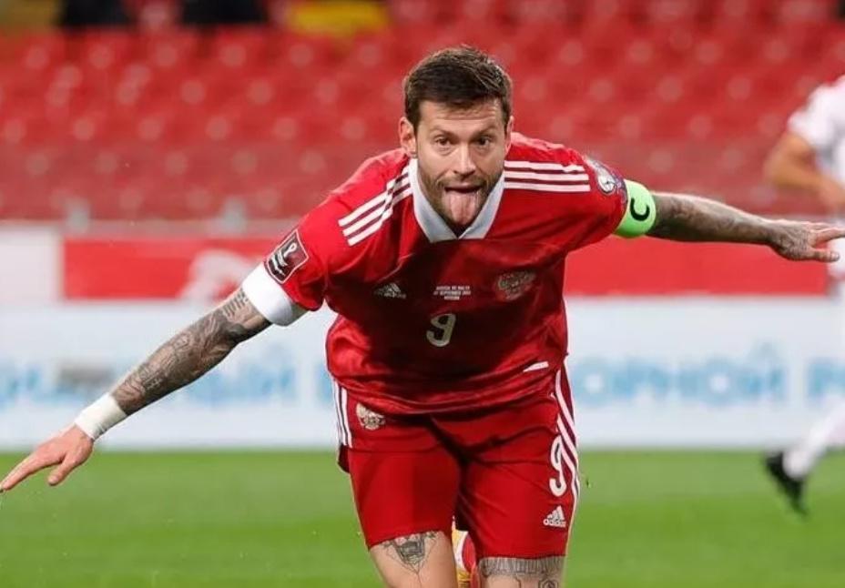 Яшин, прости, мы не туда свернули: сборной России досталось от болельщиков за победу над Мальтой