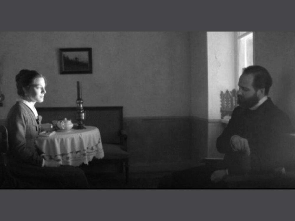 Чайковский  великий композитор, но Серебренников полюбил его не только за это