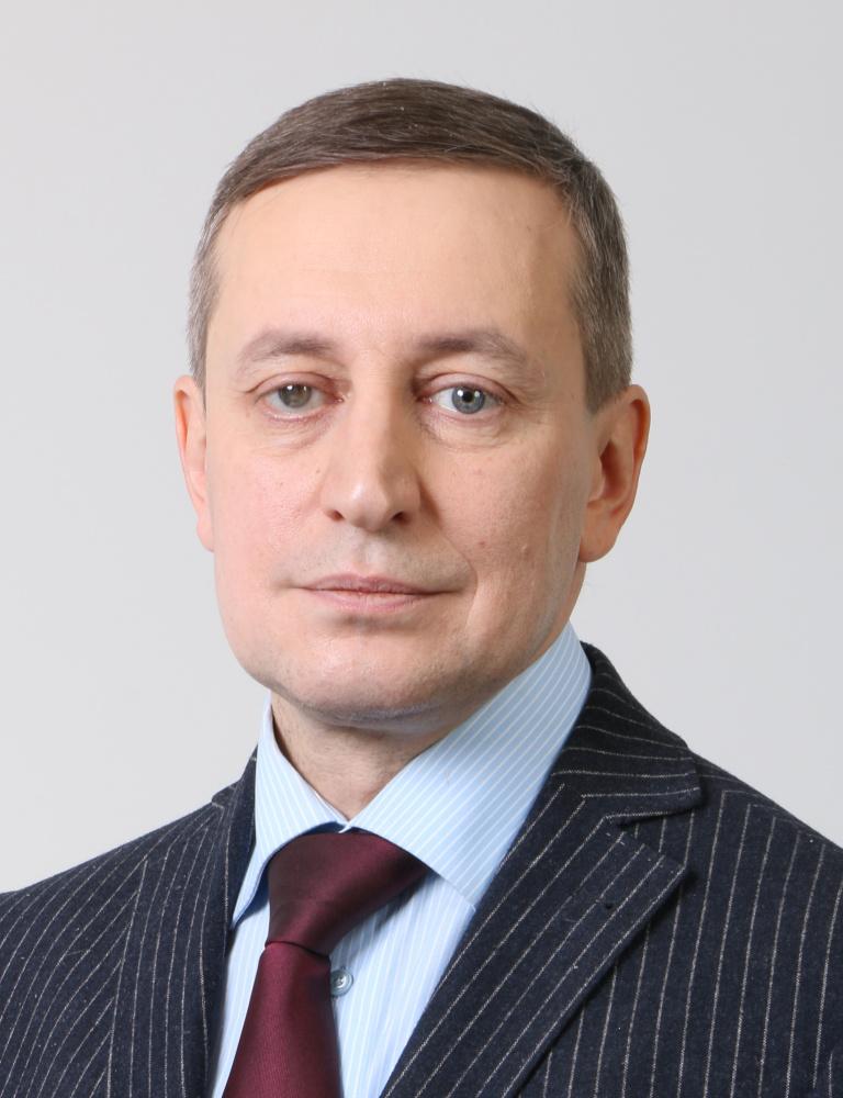 Сергей Хестанов: Ставка поднята. Что последует