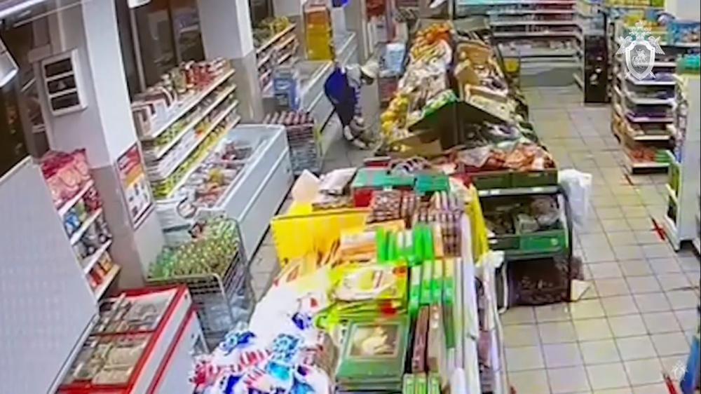 По делу об отравлении арбузом в Москве задержан сотрудник службы санобработки