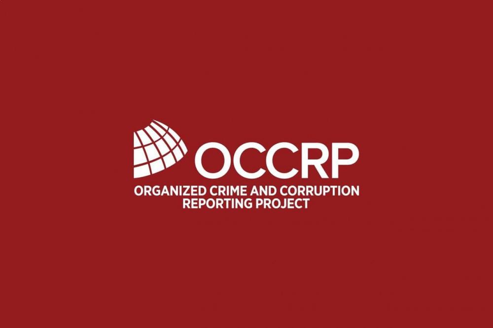 Крупнейшее международное объединение журналистов-расследователей уходит из России