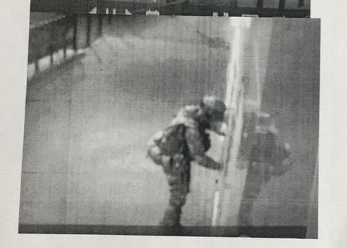 """Следы """"воронежского взрывателя"""" могут вести к украинской границе"""