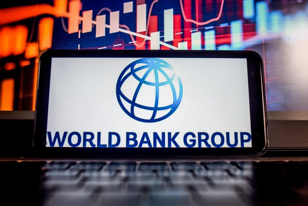 Всемирный банк откажется от выпуска рейтинга Doing Business из-за давления на составителей photo