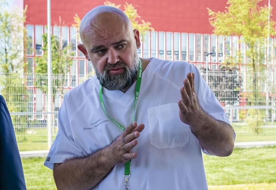 Подобные выходные будут повторяться вновь и вновь: Проценко объяснил локдаун