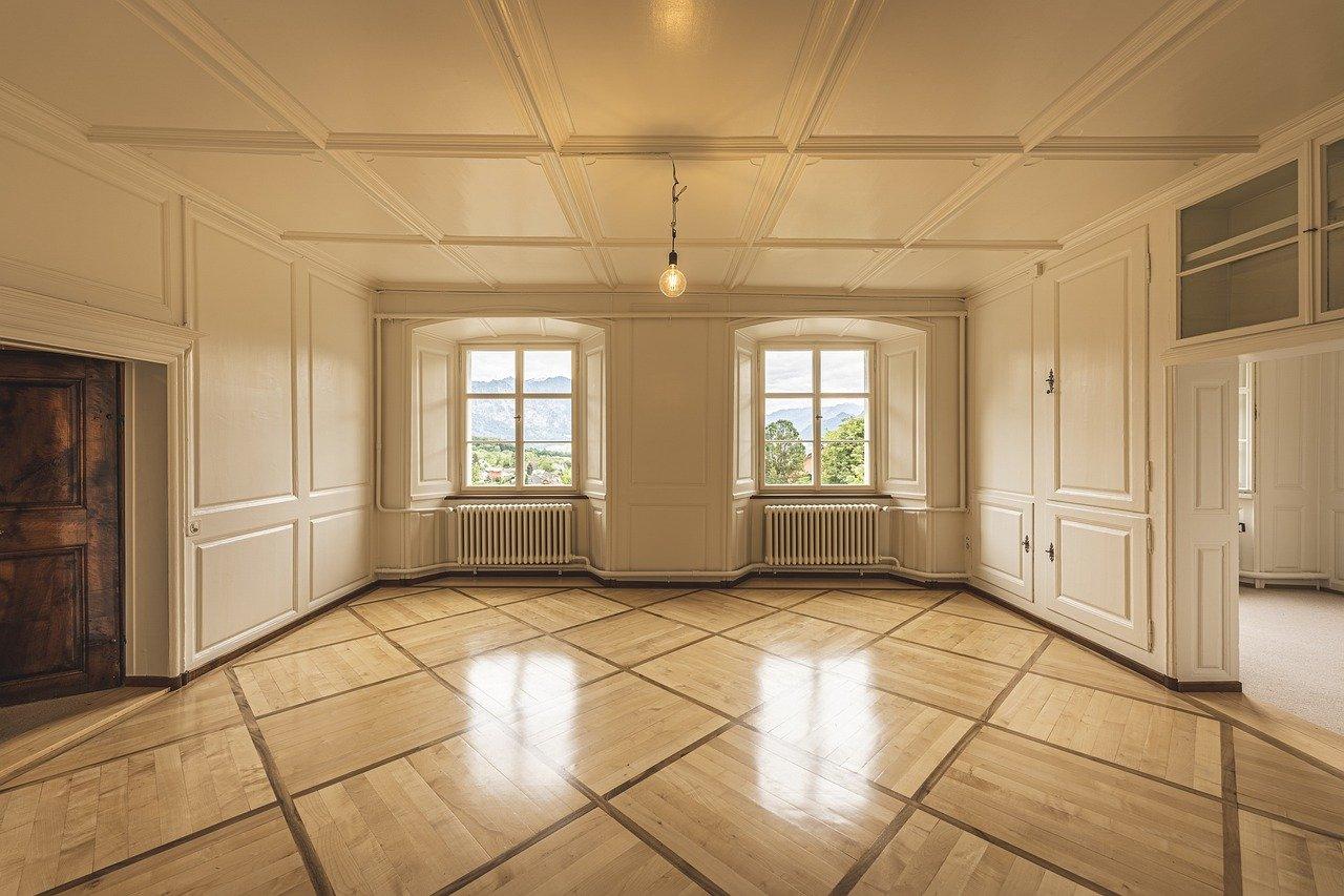 Могут ли за долги забрать единственное жилье
