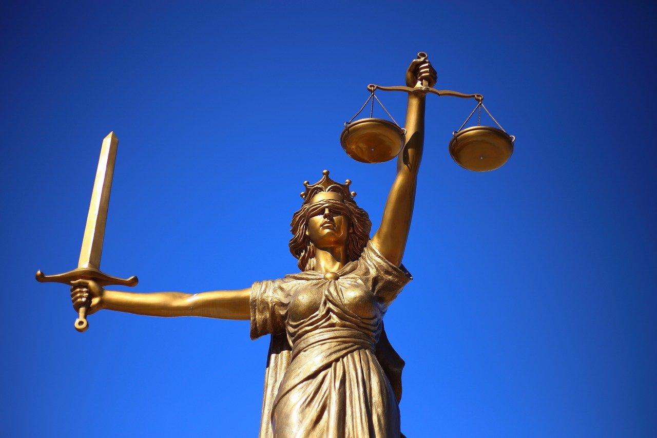 Басманный суд возглавил военный судья