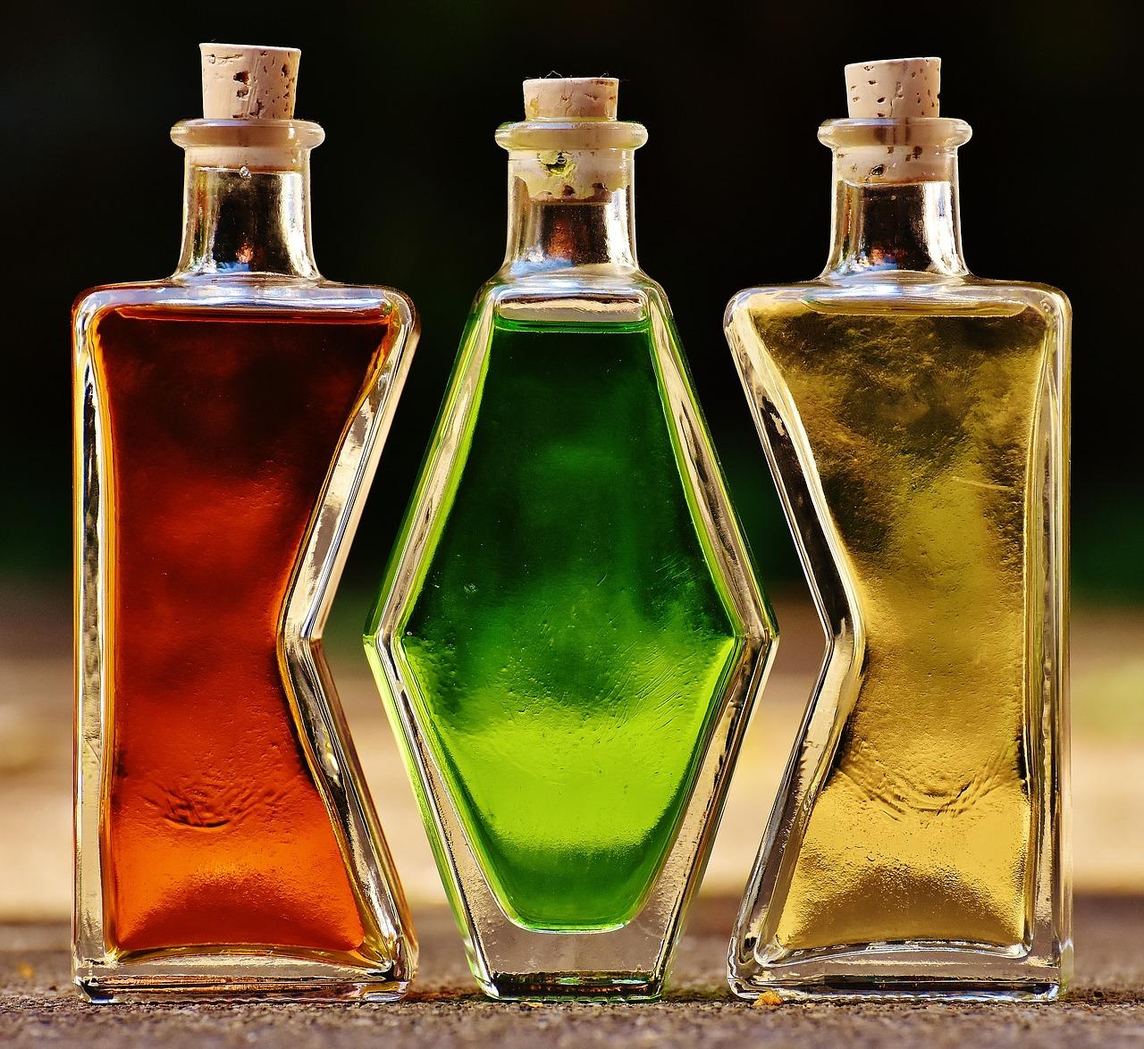 Эксперт назвал простой способ отличить суррогатный алкоголь