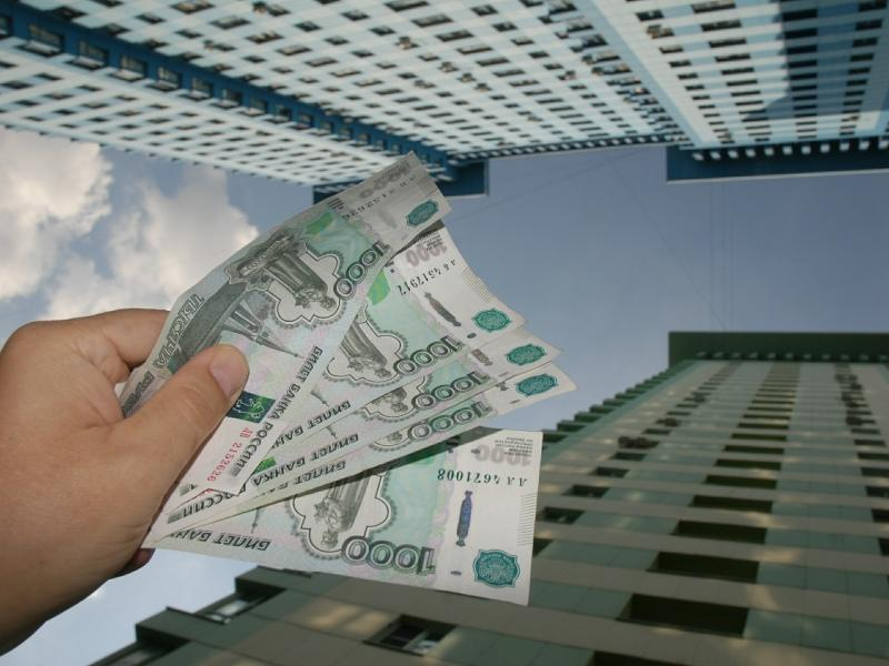 выплата работнику при банкротстве