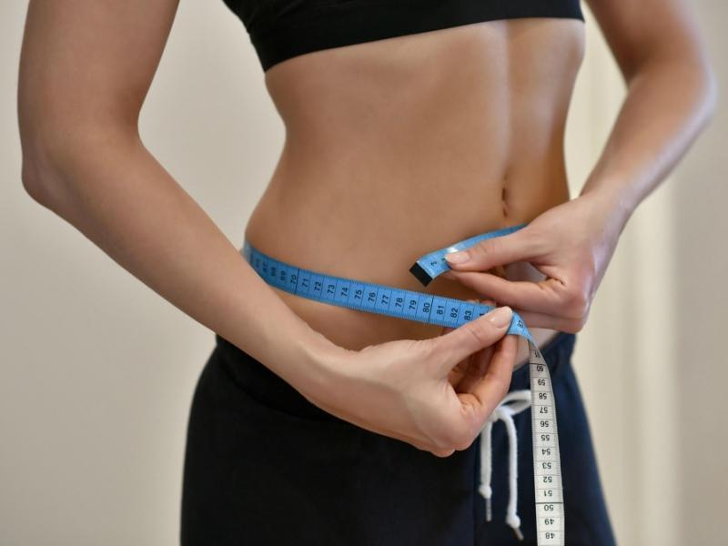 Методы похудения быстрые фото