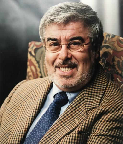 Аркадий Эйзлер