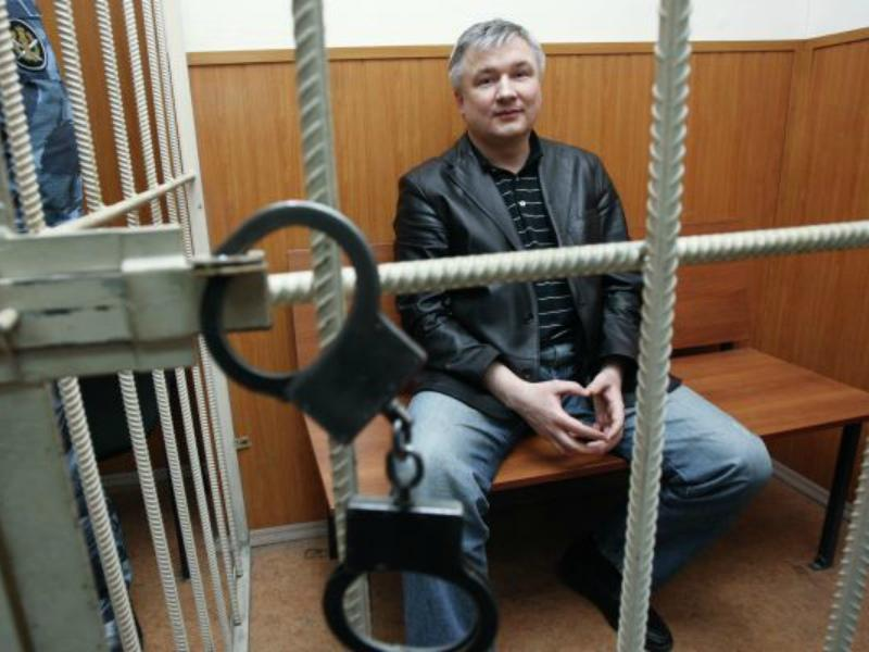 Игорь  Изместьев // Фото: РИА «Новости»