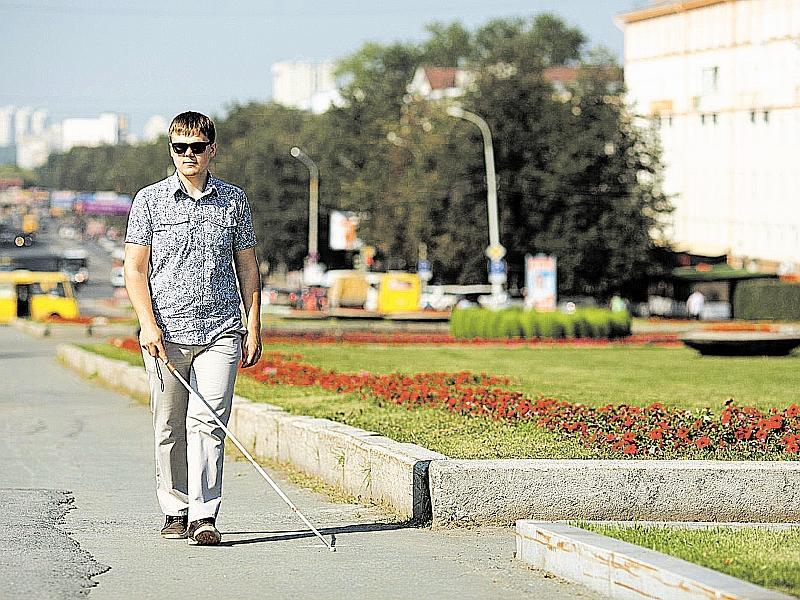 Владимир Васкевич // фото: личный архив