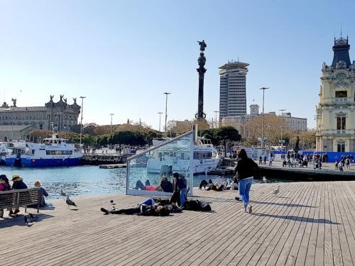Барселона прекрасна, но это не вся Каталония // фото в материале: Маша Нестерова
