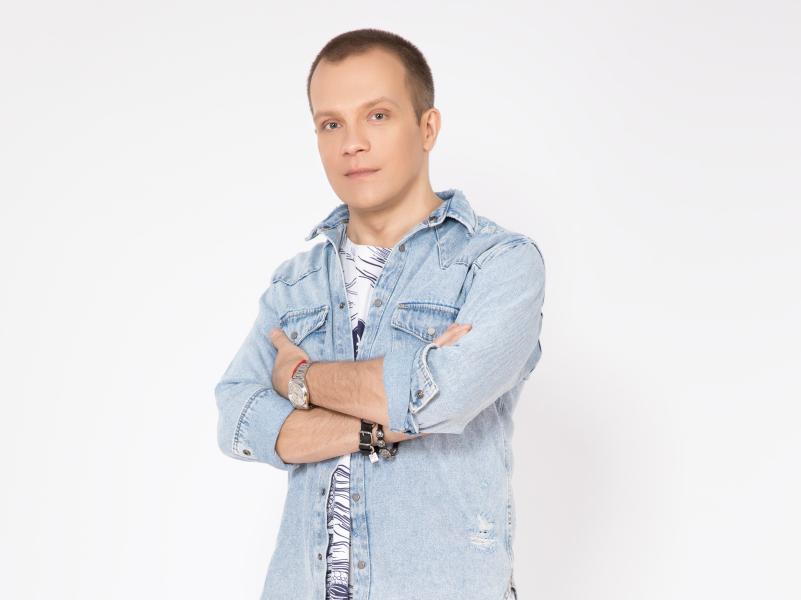// фото: пресс-служба DJ Грува