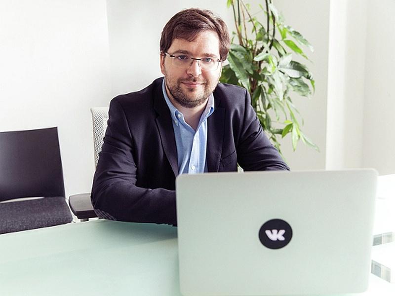 """Пользователи """"ВКонтакте"""" - легкая добыча для спецслужб"""