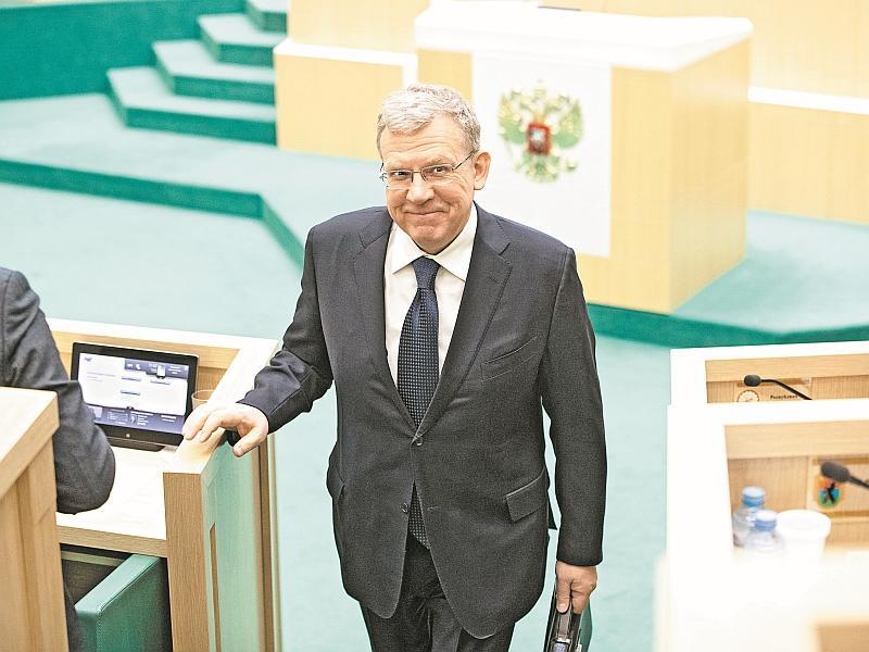 Хорошо смеется тот, кто соблюдает законы // фото: «Русский взгляд» / Global Look Press
