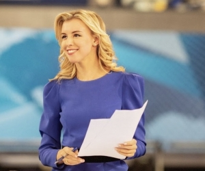 Фото: личный архив Екатерины Березовской