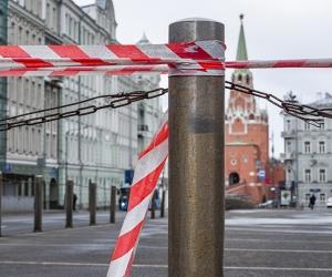 Фото в статье: Дмитрий Соколов, Global Look Press