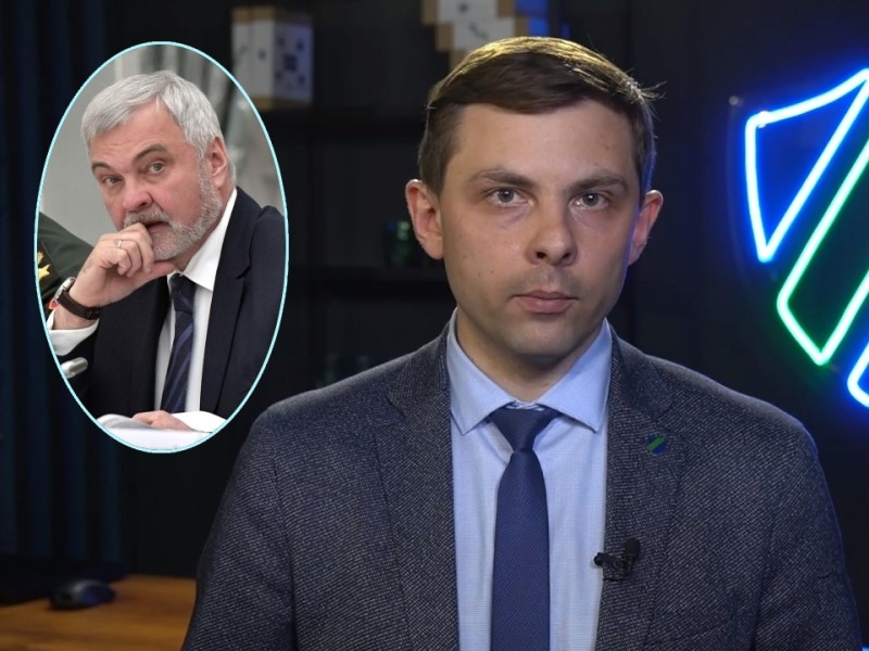 Global Look Press, стоп-кадр «ВКонтакте»