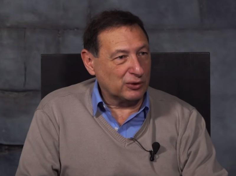 Не более двух недель: политолог заявил о скорой войне в Донбассе